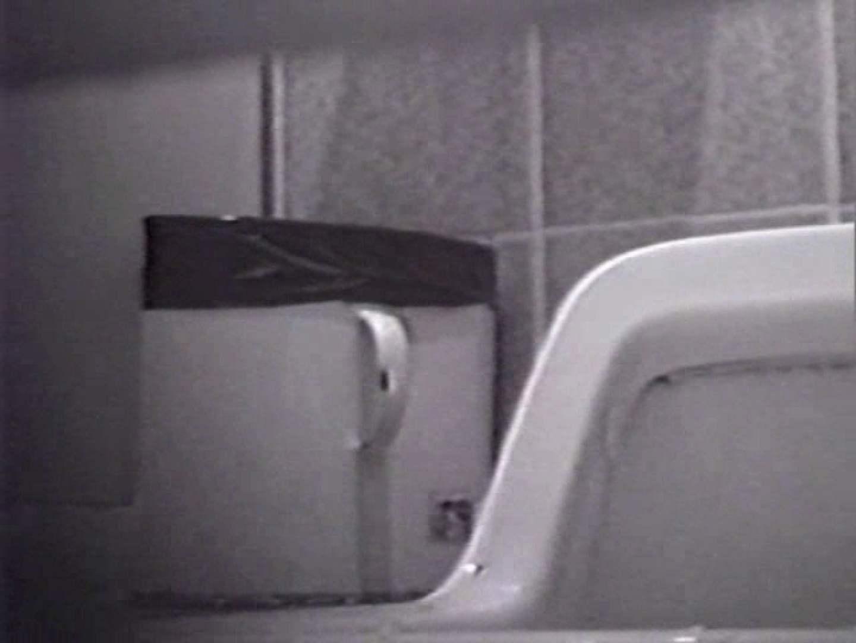 臭い厠で全員嘔吐する女 厠隠し撮り ワレメ無修正動画無料 73pic 18