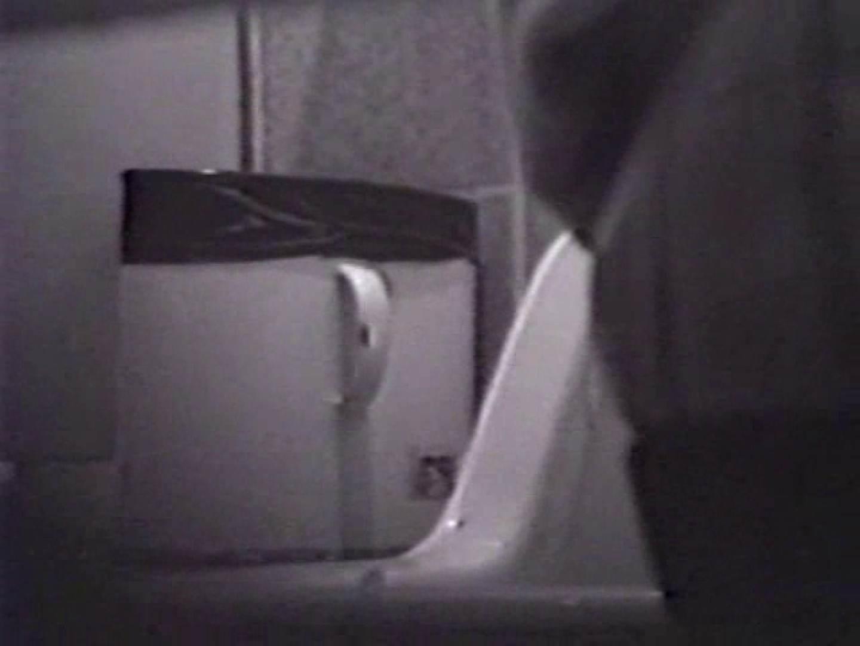 臭い厠で全員嘔吐する女 厠隠し撮り ワレメ無修正動画無料 73pic 38