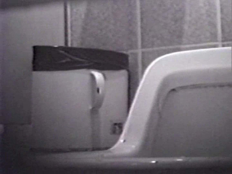 臭い厠で全員嘔吐する女 厠隠し撮り ワレメ無修正動画無料 73pic 43