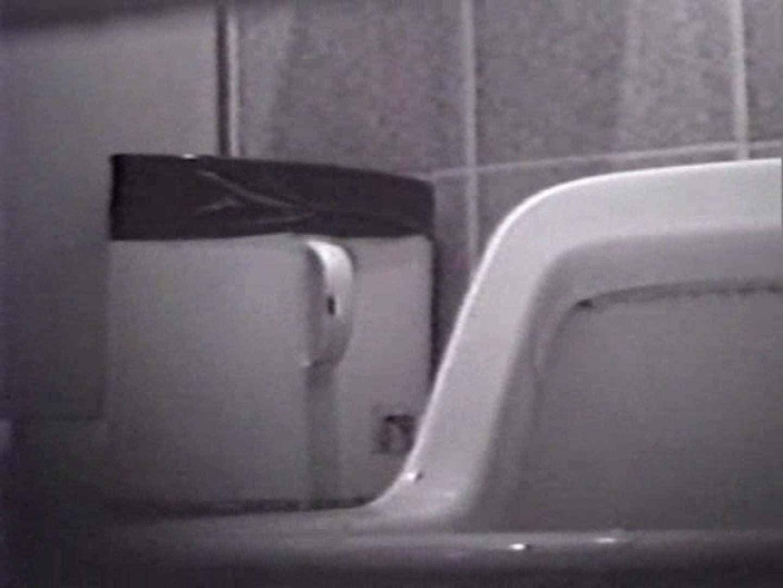 臭い厠で全員嘔吐する女 便器 | 盗撮師作品  73pic 46