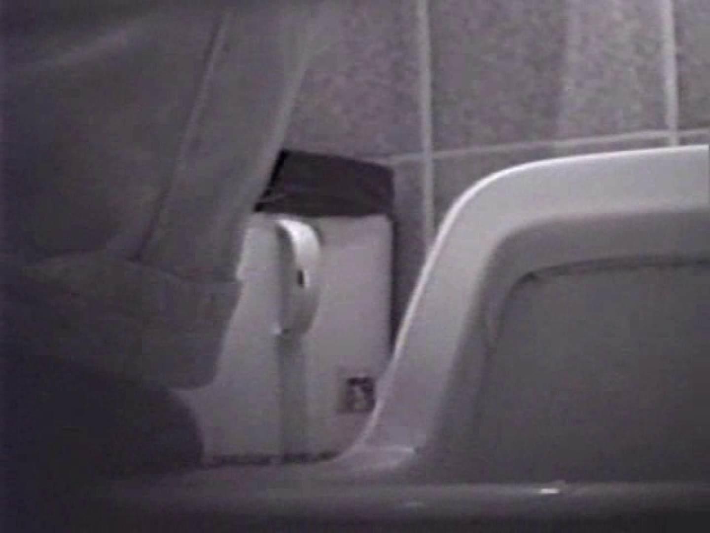 臭い厠で全員嘔吐する女 洗面所突入 戯れ無修正画像 73pic 62