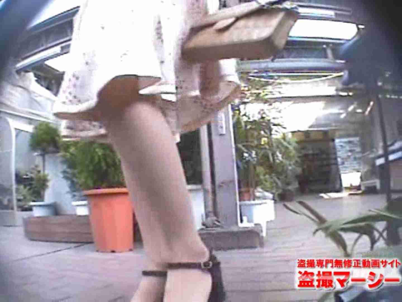 すわりしゃがみフロントパンモロ 美女丸裸 盗み撮り動画キャプチャ 84pic 54