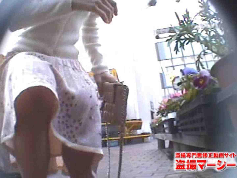 すわりしゃがみフロントパンモロ 美女丸裸 盗み撮り動画キャプチャ 84pic 62