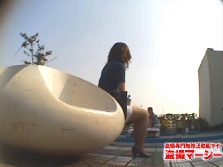 すわりしゃがみフロントパンモロ 人気シリーズ ヌード画像 84pic 71
