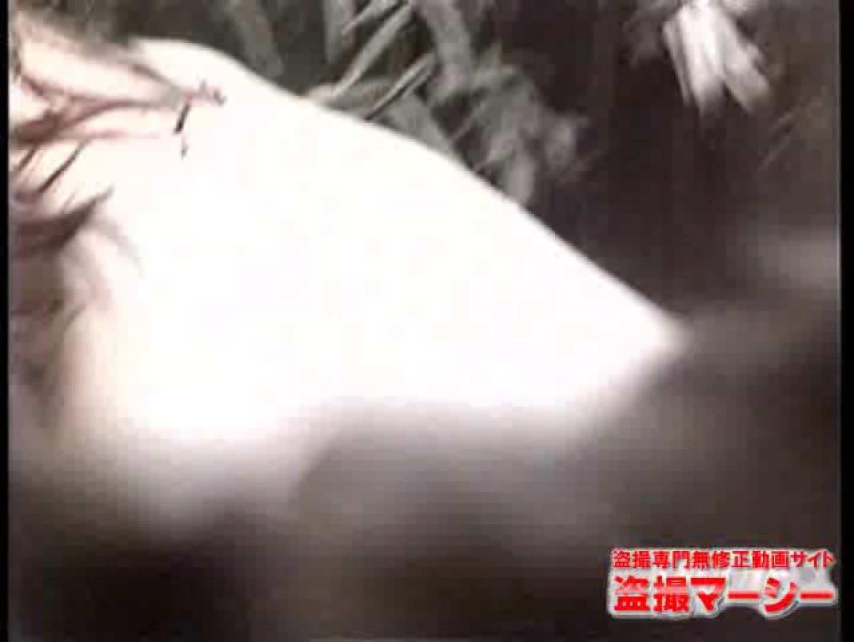 混浴!!カップル達の痴態BEST⑤ 美女丸裸 オメコ無修正動画無料 99pic 7
