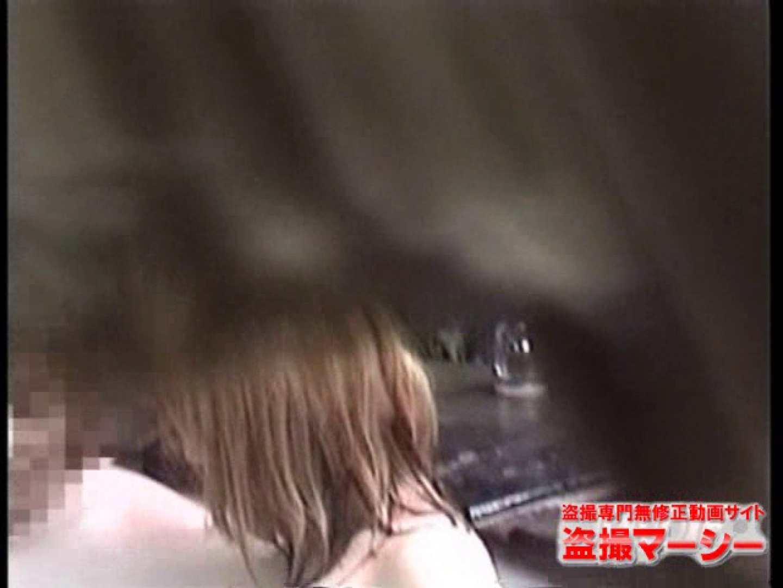 混浴!!カップル達の痴態BEST⑤ 覗き セックス画像 99pic 48