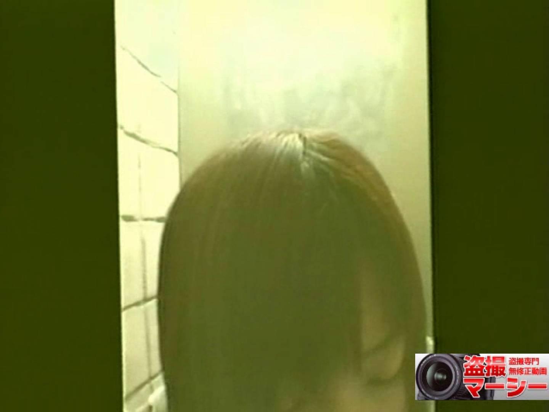ふんばり ビキニエッグギャル! vol.01 フリーハンド  105pic 65
