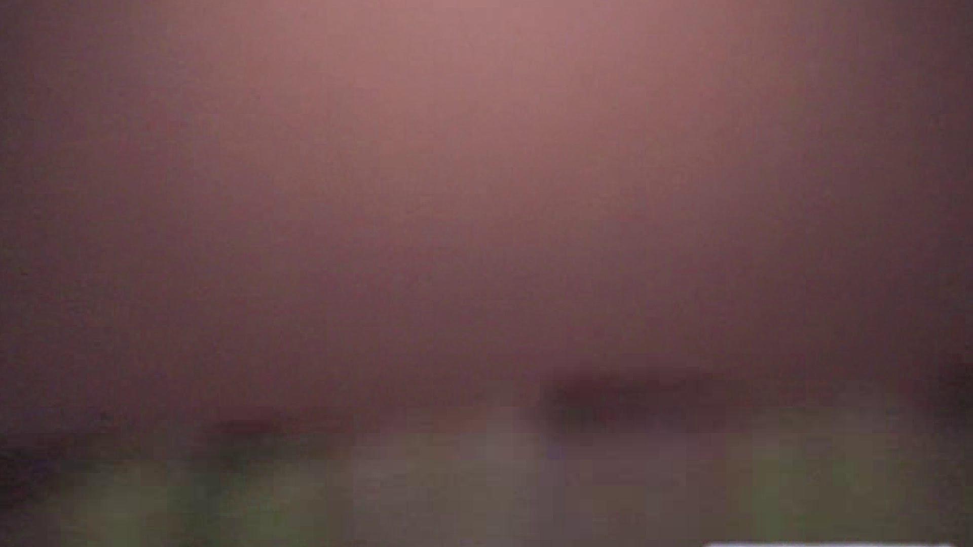密室盗撮 vol.01 盗撮師作品 | 美しいOLの裸体  101pic 25