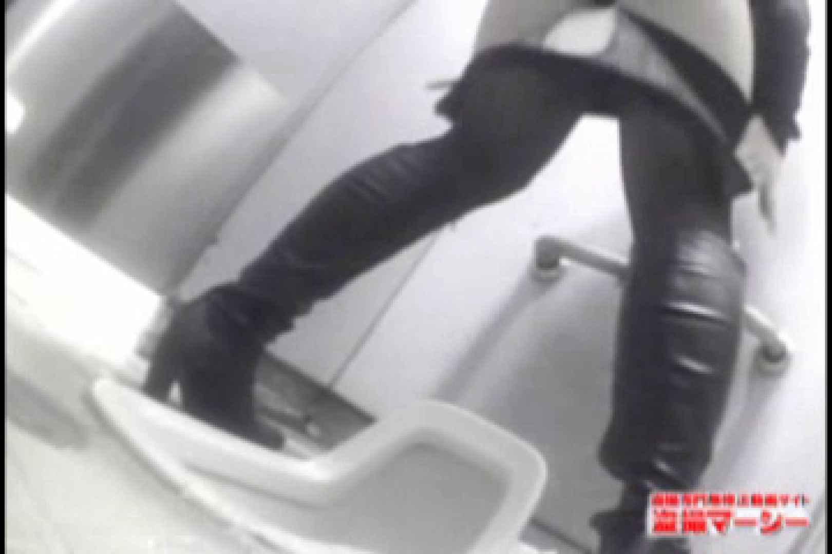 美女たちの濡れ濡れ銭湯 卑猥 ワレメ動画紹介 101pic 16