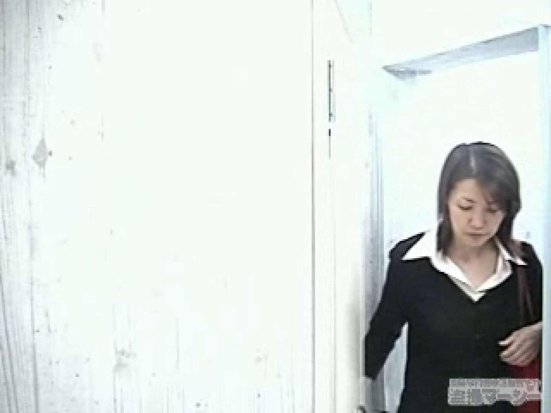 セレブお姉さんの黄金水発射シーン! 潜入レポート! vol.02 潜入突撃  92pic 60