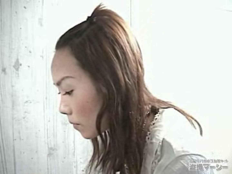 セレブお姉さんの黄金水発射シーン! 潜入レポート! vol.02 潜入突撃  92pic 84