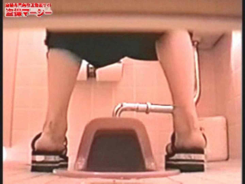 雑居ビル 居酒屋厠事情! どっぷり潜入成功! 潜入突撃 オメコ動画キャプチャ 89pic 6