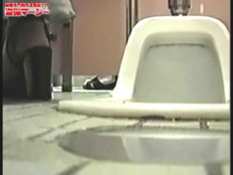 雑居ビル 居酒屋厠事情! どっぷり潜入成功! 厠隠し撮り | 盗撮師作品  89pic 33