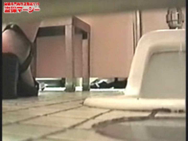 雑居ビル 居酒屋厠事情! どっぷり潜入成功! 厠隠し撮り  89pic 36