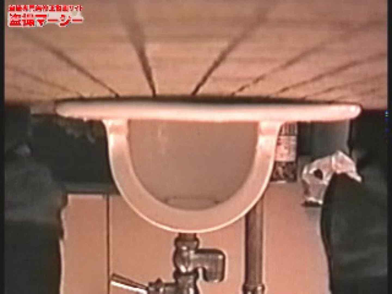 雑居ビル 居酒屋厠事情! どっぷり潜入成功! 厠隠し撮り | 盗撮師作品  89pic 69