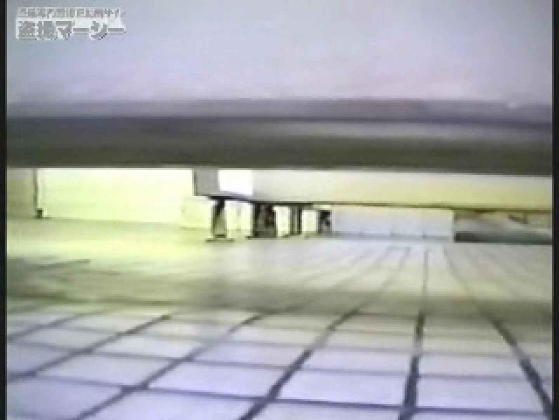 マンコモロ見え! スキー場の厠! 厠隠し撮り ワレメ無修正動画無料 80pic 34