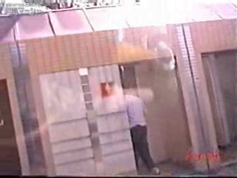 エッチ 熟女|道の駅かわや! 電波カメラ&フリーハンドで撮影!|のぞき本舗 中村屋