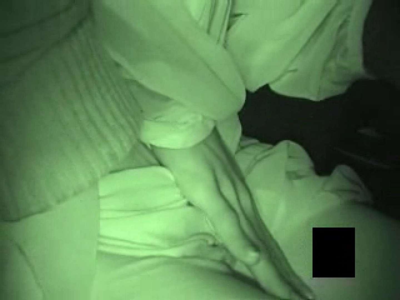 実録!痴漢現場からvol.3 美しいOLの裸体 エロ無料画像 88pic 11