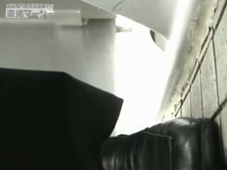 エッチ 熟女|高画質!オマンコ&肛門クッキリ丸見えかわや盗撮! vol.02|のぞき本舗 中村屋