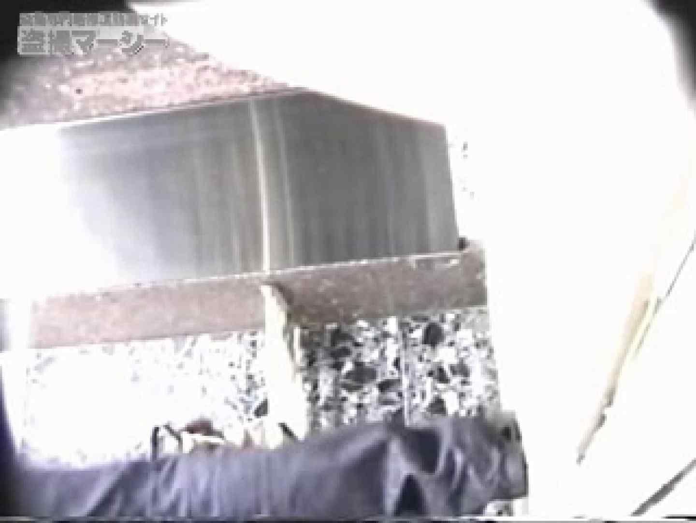 高画質!オマンコ&肛門クッキリ丸見えかわや盗撮! vol.03 丸見え  69pic 35