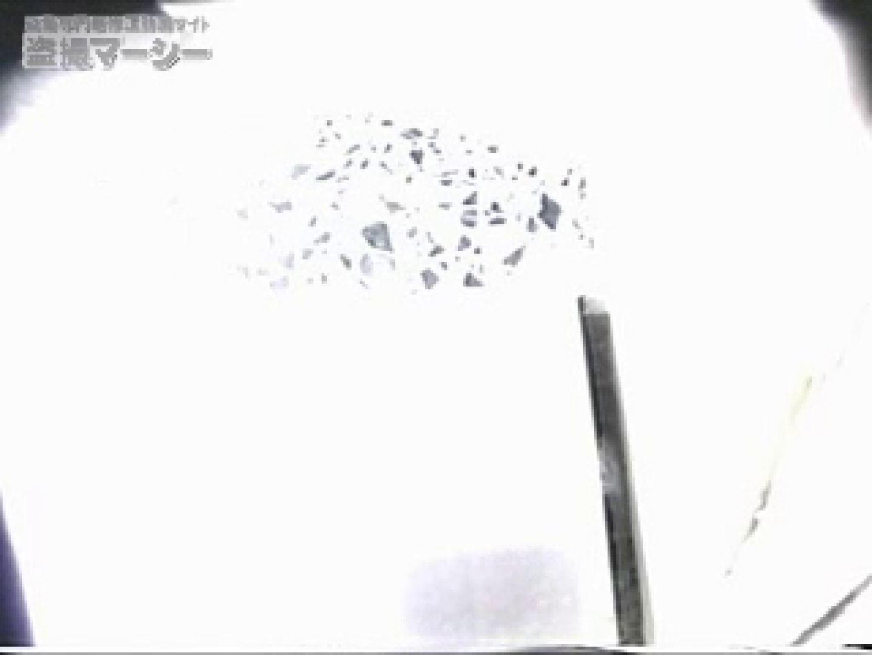 高画質!オマンコ&肛門クッキリ丸見えかわや盗撮! vol.03 丸見え   モロだしオマンコ  69pic 36