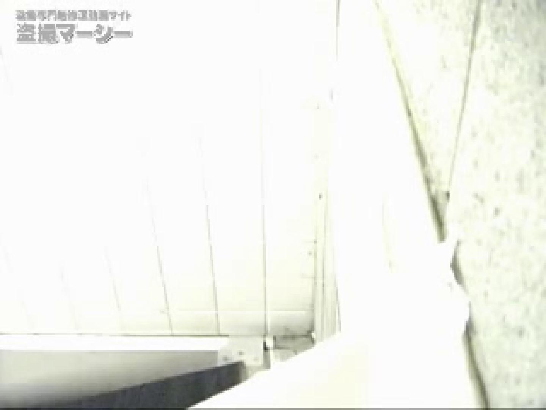 高画質!オマンコ&肛門クッキリ丸見えかわや盗撮! vol.03 丸見え  69pic 49