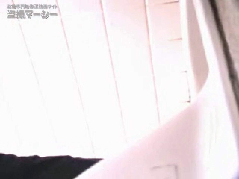 高画質!オマンコ&肛門クッキリ丸見えかわや盗撮! vol.04 高画質 スケベ動画紹介 100pic 47