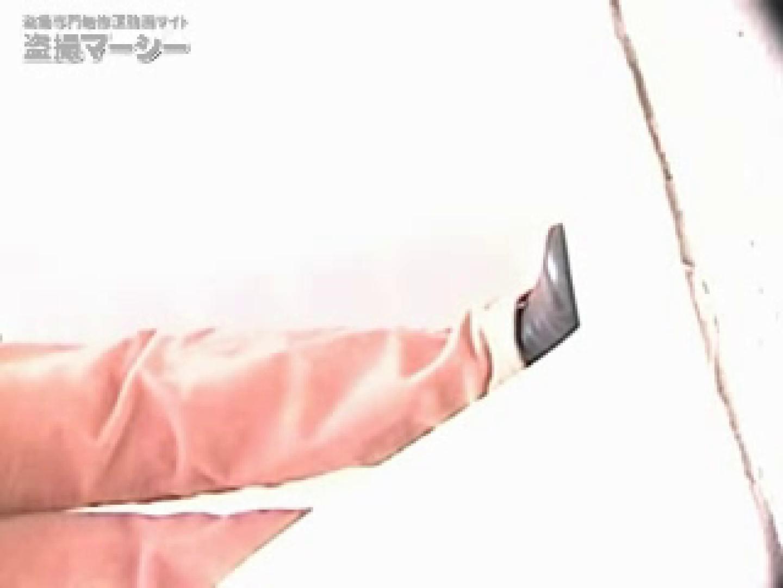 高画質!オマンコ&肛門クッキリ丸見えかわや盗撮! vol.04 高画質 スケベ動画紹介 100pic 68
