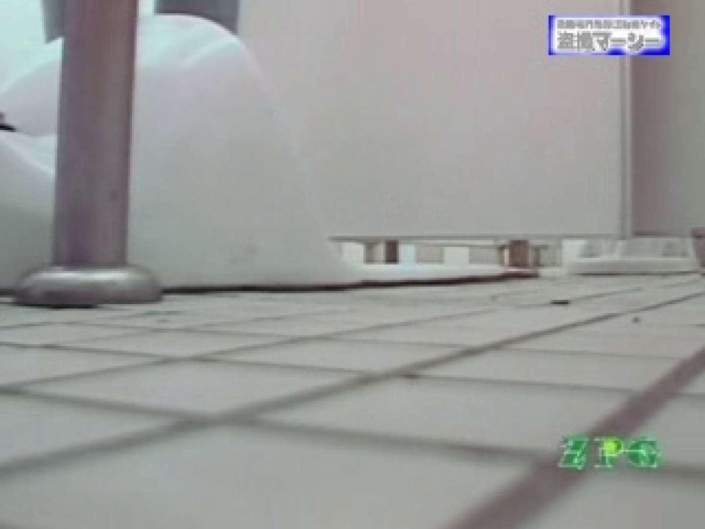 アンスコ&ジャージ姿のギャルが集う某公衆厠 厠隠し撮り  71pic 16