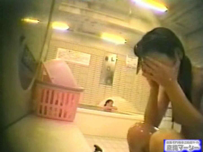 エッチ 熟女|女風呂完全盗撮女子大生スペシャル厳選版vol.2|のぞき本舗 中村屋