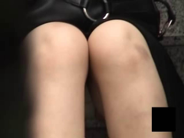 突パイ嬢街へ行く 乳首 われめAV動画紹介 81pic 43