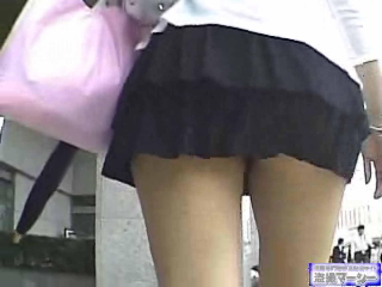 悪戯な風 白 接写 ワレメ動画紹介 83pic 12
