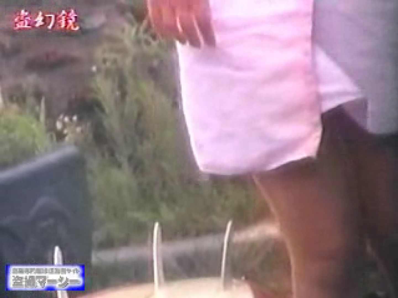 朝採り快イ更臨海かわやsfx-2 美女丸裸 | 盗撮師作品  92pic 81