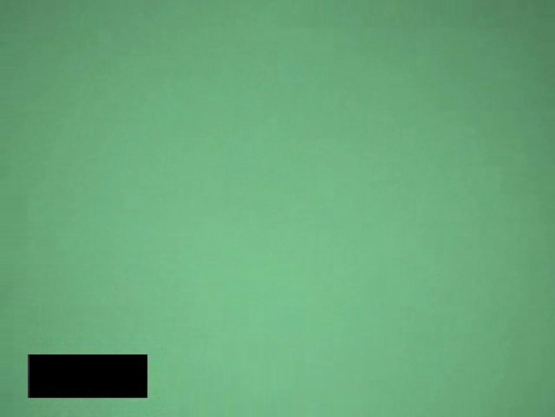 極悪サークル秘蔵VTR 現役ギャル AV無料動画キャプチャ 107pic 28