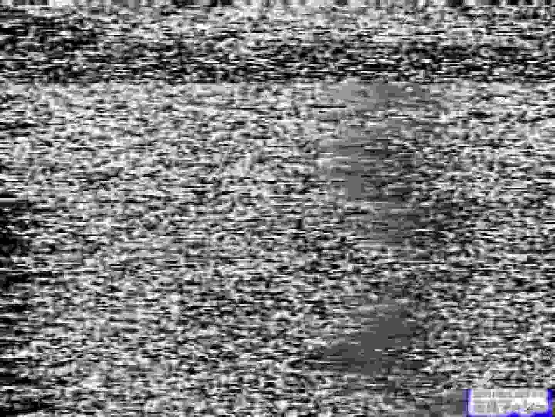 スポーツ大会電波カメラ盗撮! 厠隠し撮り おめこ無修正画像 91pic 57