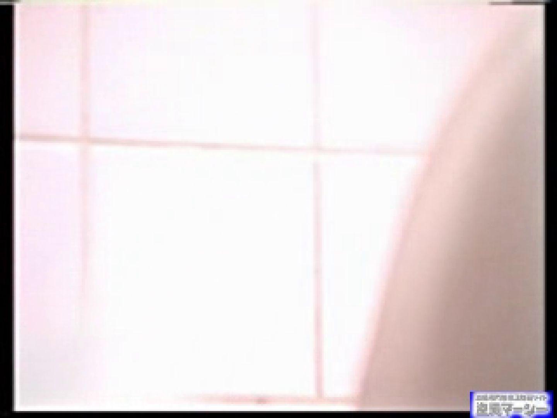 仮面kさんの厠ズーム! vol.04 フリーハンド   厠隠し撮り  80pic 46