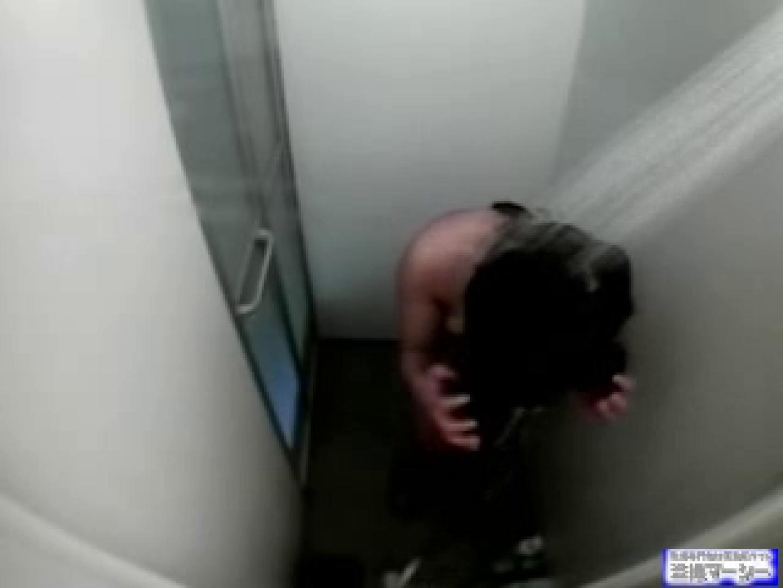 二点盗撮!!レース会場シャワー室 シャワー室の女の子 | 裸体  100pic 36