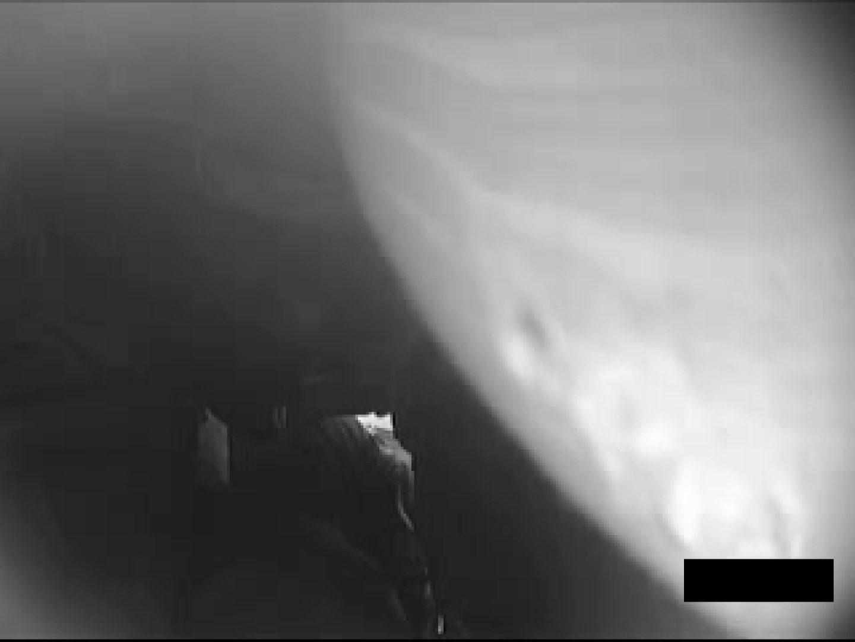 実録!痴漢現場からvol.1 美しいOLの裸体 オマンコ動画キャプチャ 106pic 38