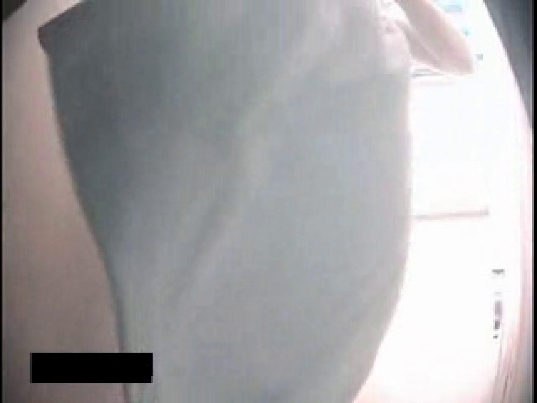 夏女盗撮!シャワールーム全身撮り シャワー ワレメ無修正動画無料 104pic 83