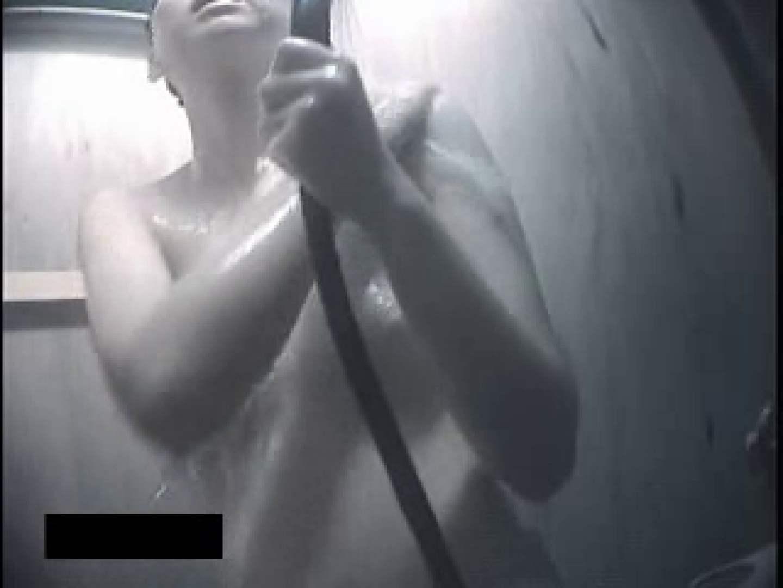 夏女盗撮!シャワールーム全身撮り シャワー ワレメ無修正動画無料 104pic 103