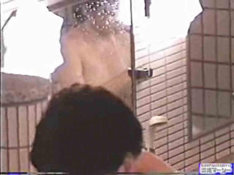 大浴場 女体覗き 覗き | 盗撮師作品  93pic 41