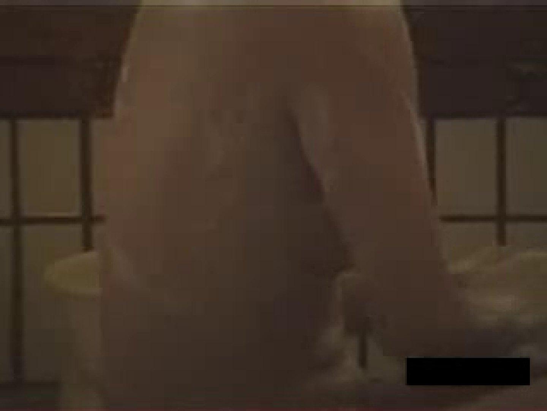 大浴場 女体覗きvol.3 銭湯 われめAV動画紹介 91pic 23