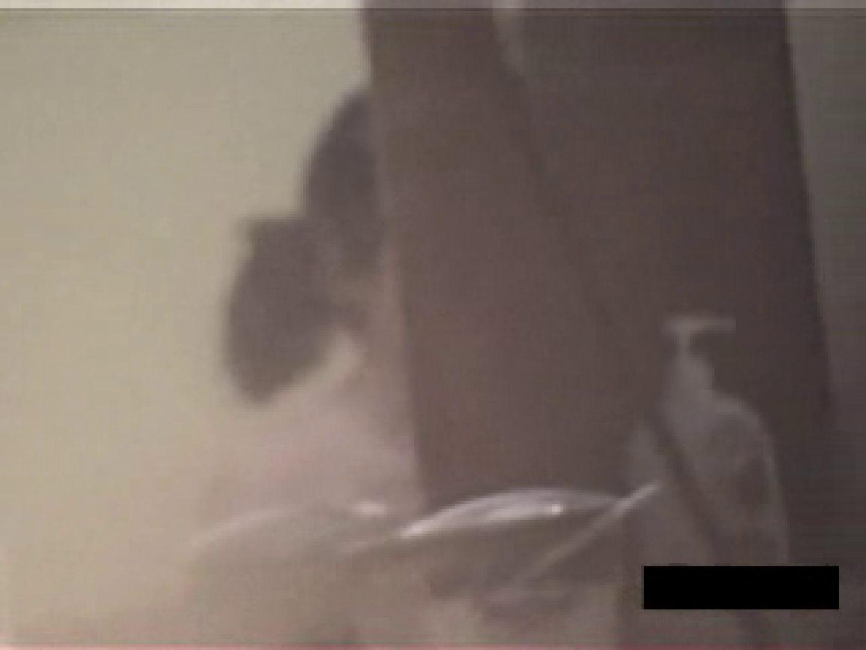 大浴場 女体覗きvol.3 美しいOLの裸体 SEX無修正画像 91pic 26