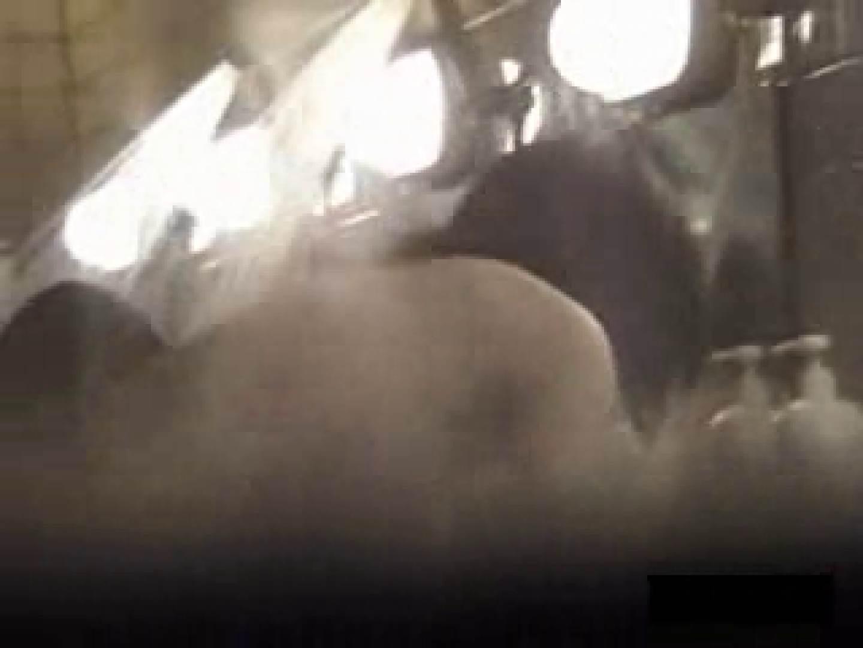大浴場 女体覗きvol.4 シャワー アダルト動画キャプチャ 85pic 5