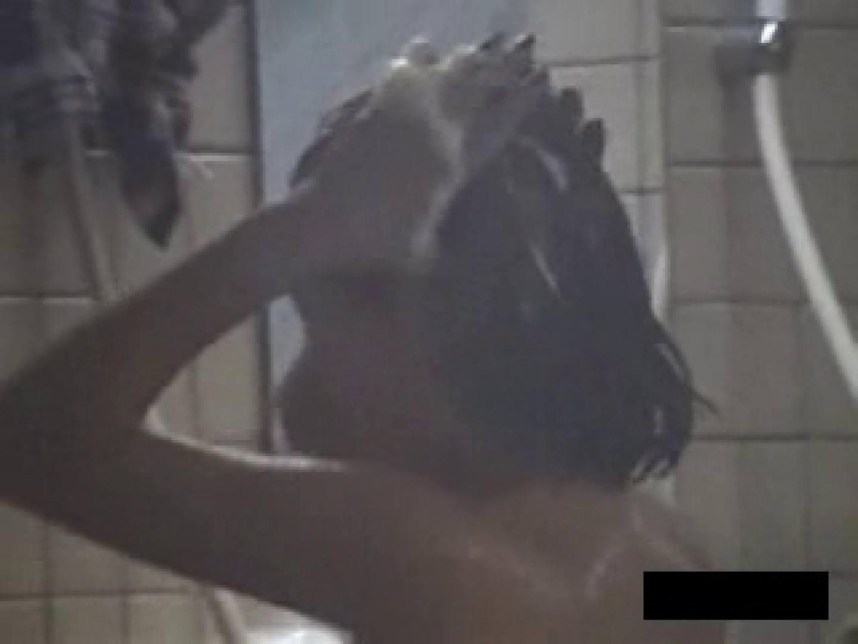 大浴場 女体覗きvol.4 民家 のぞき動画画像 85pic 69