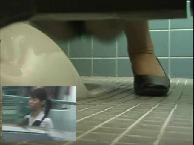 aショップ店員 排泄盗撮vol.2 排泄隠し撮り 性交動画流出 79pic 35
