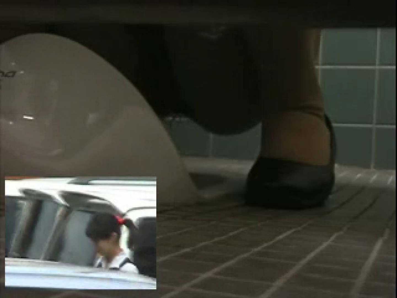 aショップ店員 排泄盗撮vol.2 排泄隠し撮り 性交動画流出 79pic 41