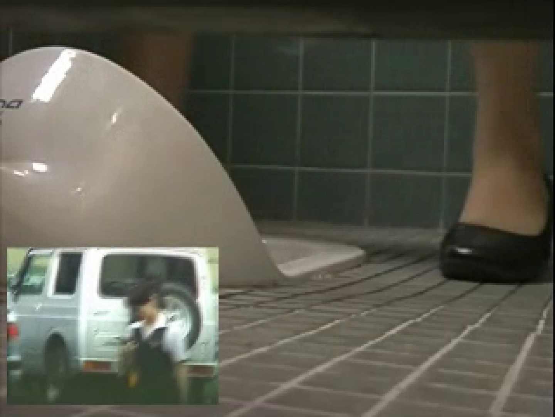 aショップ店員 排泄盗撮vol.2 厠隠し撮り | 美しいOLの裸体  79pic 49