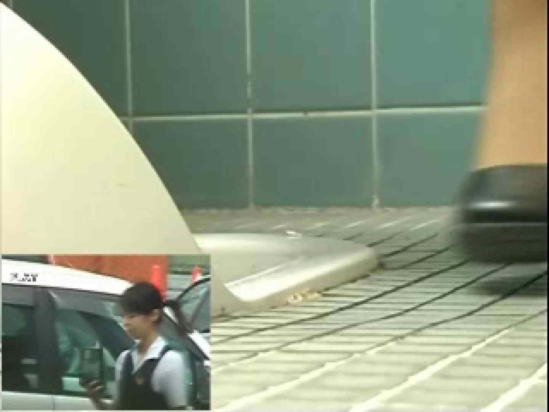 aショップ店員 排泄盗撮vol.2 潜入突撃 おまんこ無修正動画無料 79pic 51