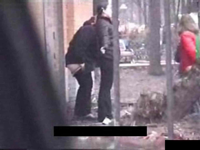 白人さんの野外排泄盗撮vol.1 美しいOLの裸体 濡れ場動画紹介 104pic 74